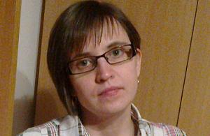 Mező Krisztina