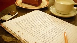 kézirat véleményezés